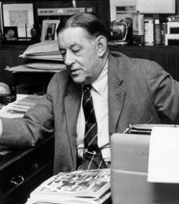 O'Hara, John 1967