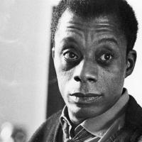 'Exodus' by James Baldwin