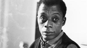 Baldwin, James 1952