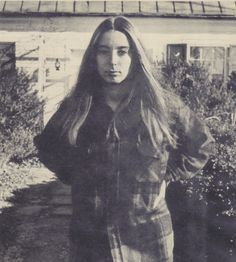 Beattie, Ann 1986