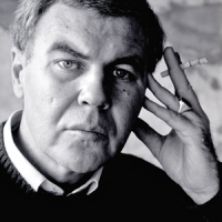 'After The Denim' by Raymond Carver
