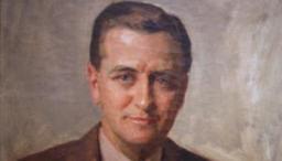 Fitzgerald, F. Scott 1935