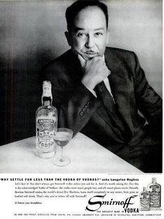 Hughes, Langston 1950d