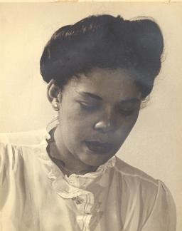 Petry, Ann 1947