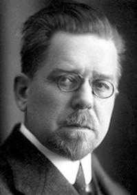 Reymont, Wladyslaw Stanislaw 1916