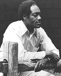 McPherson, James Alan 1972