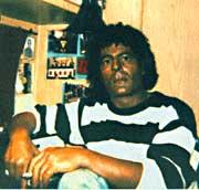 Mowry, Jess 1988