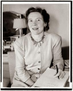 West, Jessamyn 1948