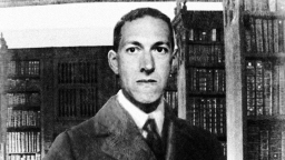 lovecraft-h-p-1927