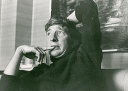 Updike, John 1972a