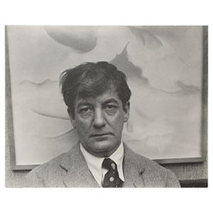 brother death by sherwood anderson