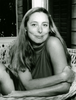 beattie-ann-1983a