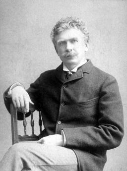 bierce-ambrose-1891b