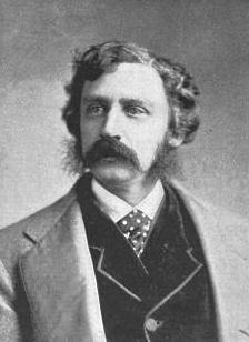 harte-bret-1869a