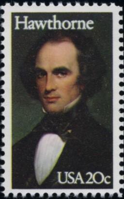 hawthorne-nathaniel-1837a