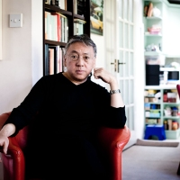 'A Village After Dark' by Kazuo Ishiguro