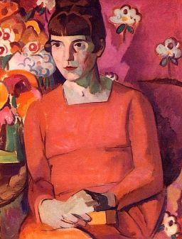 mansfield-katherine-1920