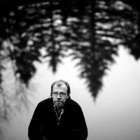 'The End Of FIRPO In The World' by George Saunders