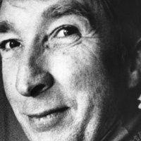 'Gesturing' by John Updike