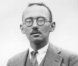 benet-stephen-vincent-1933