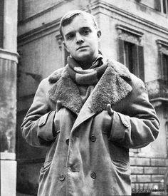 capote-truman-1945a