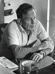 critical essay and analysis for the swimmer by cheever Essay about john cheever the swimmer  in a critical essay describing ethnic origins in the story,  an analysis of the swimmer by john cheever essay.