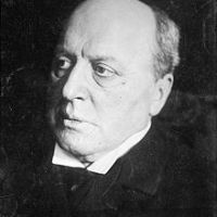'A Bundle Of Letters' by Henry James