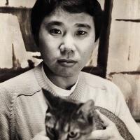 'The Year Of Spaghetti' by Haruki Murakami