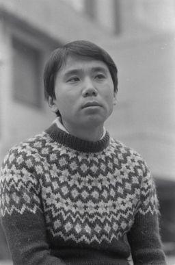 murakami-haruki-1982