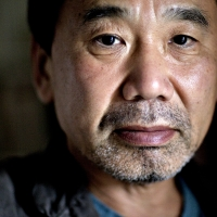 'Birthday Girl' by Haruki Murakami