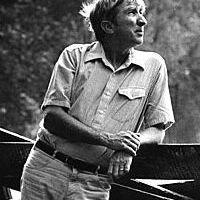 'Pygmalion' by John Updike
