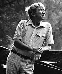 updike-john-1981a