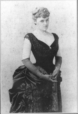 wharton-edith-1909a