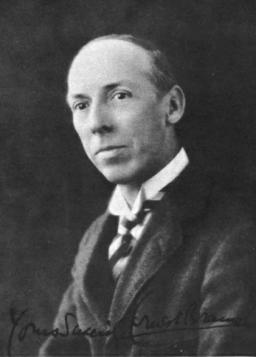 bramah-ernest-1914