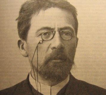 chekhov-anton-1898c