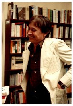 hannah-barry-1977
