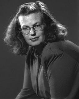 jackson-shirley-1949