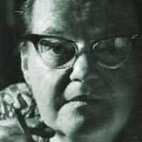 'The Possibility Of Evil' by Shirley Jackson