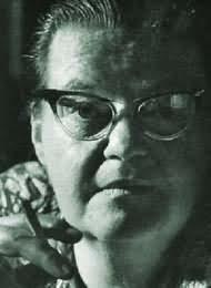 jackson-shirley-1965