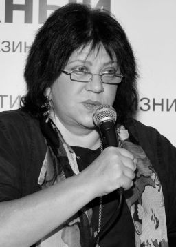 talstaya-tatyana-2016
