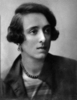 woolf-virginia-1919