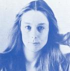 beattie-ann-1983c