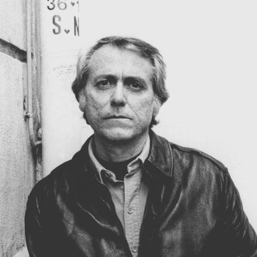 don delillo on young oswald It's tougher to be a young writer today than when i was a young writer i don't think that delillo blames america for lee harvey oswald  don delillo's.