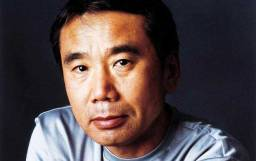 murakami-haruki-1991a
