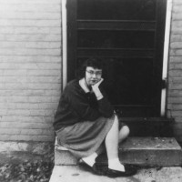 'The Comforts Of Home' by Flannery O'Connor