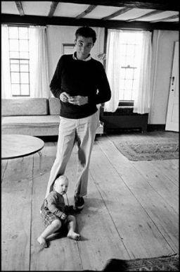 updike-john-1962