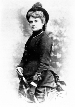 chopin-kate-1897