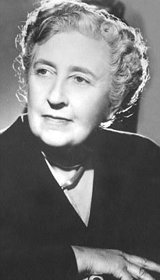 christie-agatha-1939