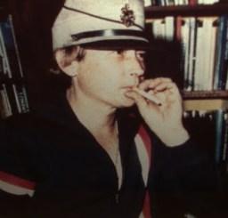 hannah-barry-1978b