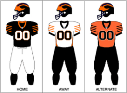 top-five-football-princeton